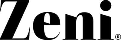 ZENI | Agência Criativa e Marketing Digital